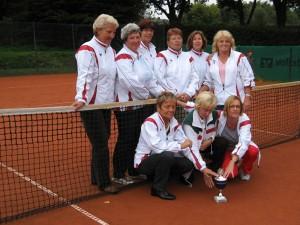 damenmannschaft_2007