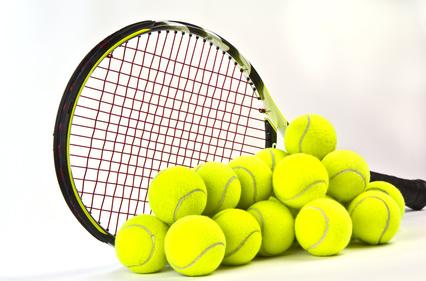 tennischhschlaeger_freigestellt_copy_tab62_fotolia
